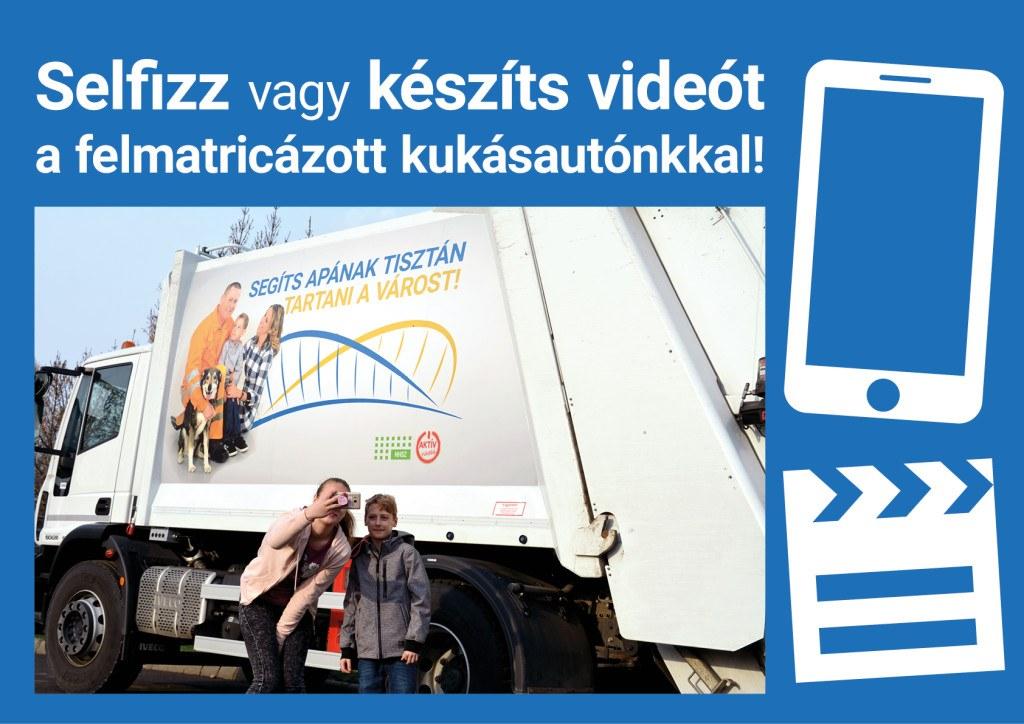 FB kampány kép3
